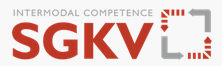 tudiengesellschaft für den Kombinierten Verkehr e.V. (SGKV)