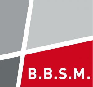 B.B.S.M.