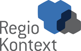 RegioContext