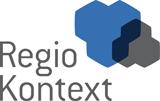 RegioKontext GmbH