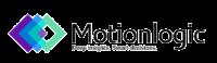 Motionlogic Logo