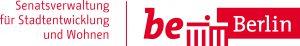 Logo SenStadtWohn