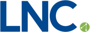 LNC Signet 2020
